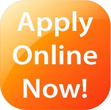 apply online now